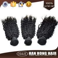 2015 Unprocessed virgin hair Brazilian wholesale price Shopping buy human hair online