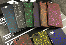 Hot selling cell phone case wholesale, cell phone plastic cover, custom design cell phone case OEM ODM