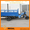 China Supplier 200cc bajaj tricycle for adults