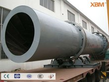 Sand Drying System/Sand Dryer