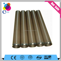 compatible for hp fuser heating element 1505 fuser film sleeve for printer China manufacturer