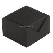 Best Seller black gift packaging box for birthday