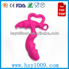 OEM sex toy manufacture/sex toy cheap/sex product for female