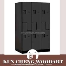 decoration locker storage cabinet cherry wood storage cabinet china manufacturer list