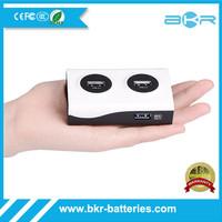 high quality USB 3.0 4 Ports Hub(5V 2A Power Adapter)