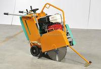 Honda Asphalt Cutter /Concrete Saw/Concrete Cutter Cutting Machine