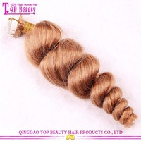 Qingdao factory stock clear band tape hair extensions skin weft tape remy hair extensions,adhesive tape for hair extensions