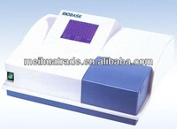BIOBASE Fully Automatic Elisa Reader/ Elisa Micro plate Reader/Manufacture clinical elisa