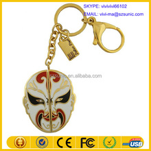 wholesale alibaba with different styles bulk 1gb usb flash drives