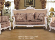 luxury italian style fabric sofa,wooden sectional sofa