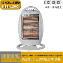 safe use electricity home heater