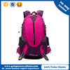 2014 hot sell nylon waterproof multi-color outdoor sport bag