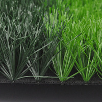 Sports Soccer Artificial Turf