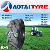 /product-gs/high-quality-aotai-crownway-r1-r4-pattern-farm-tractor-tire-16-9-28-60051412430.html