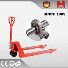 hand pallet truck cheap motorcycle wheels