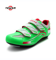 Warehouse and oem cycling bike road shoes and sports shoes