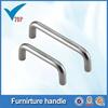 Veitop furniture door marine stainless steel handle