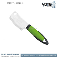 Hot sell fruit/ vegetable knife, cutter bladec