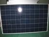 Bluesun high efficiency poly 240w solar panel kit/solar module/solar power panel for grid tie solar system