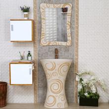 bathroom furniture furniture living room