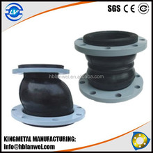 Expansion Rubber Joint price on alibaba