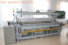 PANDA GA798B Weaving Loom Terry Towel with Dobby Machine