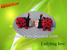 ladybug purse toy on discount