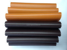 PVC Artificial Leather for Bags