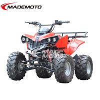 X'mas Selling kids 50cc quad atv 4 wheeler