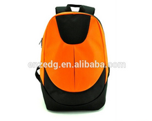 Big Factory custom manufacturing travelling outdoor sports backpacks school bag