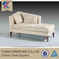 hotel furniture white sofa furniture chaise lounge divan