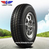 VALLEYSTONE brand tyre chinese tyre radial car tyre 165/70R13 TR999