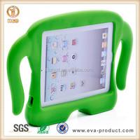 Cute Elephant Kids Friendly Lovely Case for iPad 2 3 4