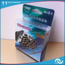 Transparent Packing Plastic Box For Shoe, Plastic Storage Box Storage Case