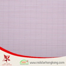 Pink plain silicone coated fabric cloth