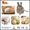 Scale Making Freezing Filling Frozen Automatic Meat Bun Machine