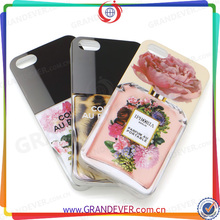 New Mobile Phone Protector For iphone5 Soft Cover