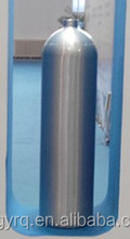 Scba cilindro, bombola di ossigeno portatile per autorespiratori con in lega di alluminio liner per apparato respiratorio,