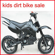 kids dirt bike sale (HDGS-F04B)