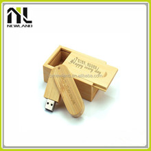 2015 Factory Wholesale Top Sale High Quality cartoon character usb flash drive