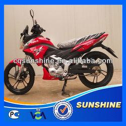 Popular Modern piston for motorcycle