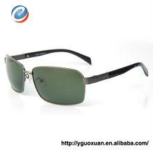 Top Quality Polaroid Sunglasses 2696(2)