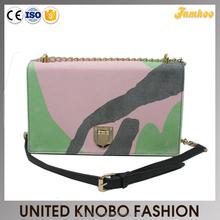 handbag manufacturer Women bag fashion 2015