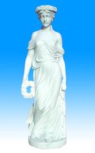 famous sculpture high quality