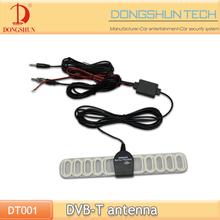 Factory auto car antenas with amplifier