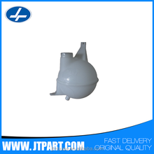 6C11 8K218 AC For Transit V348 genuine coolant expansion tank