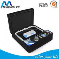 2015 New Arrival 3D Phone Case Vacuum Heat Press Machine