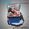 Handbags Type and PVC Material Wine Freezer iceless cooler bag
