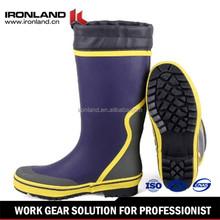 waterproof work cheap rain boots wholesale,rubber rain boot