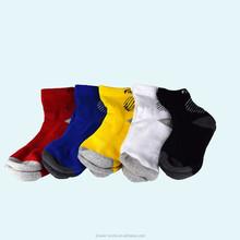 Venta al por mayor sublimación custom terry baloncesto elite calcetines precio de la máquina del deporte de compresión calcetines hombres